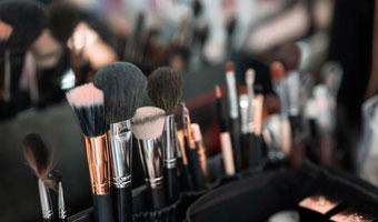 Tipps für ein perfektes Make-up vor der Filmkamera