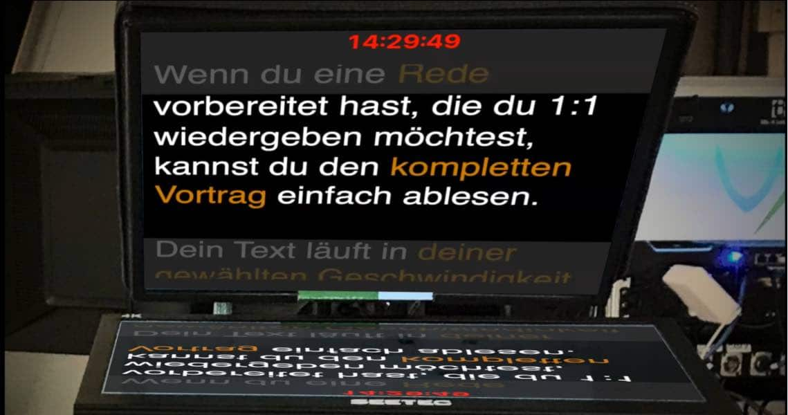 Onlineevent Videostudio Klosterneuburg Kulisse Sessel