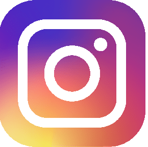 Livestream Socialmedia instagram