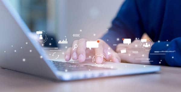 Online Event Plattform – Vorteile und Chancen